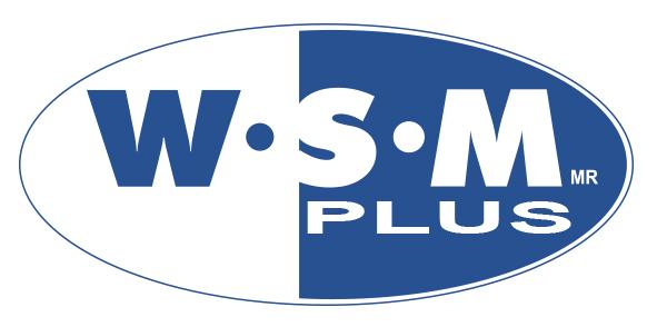 WSM Plus