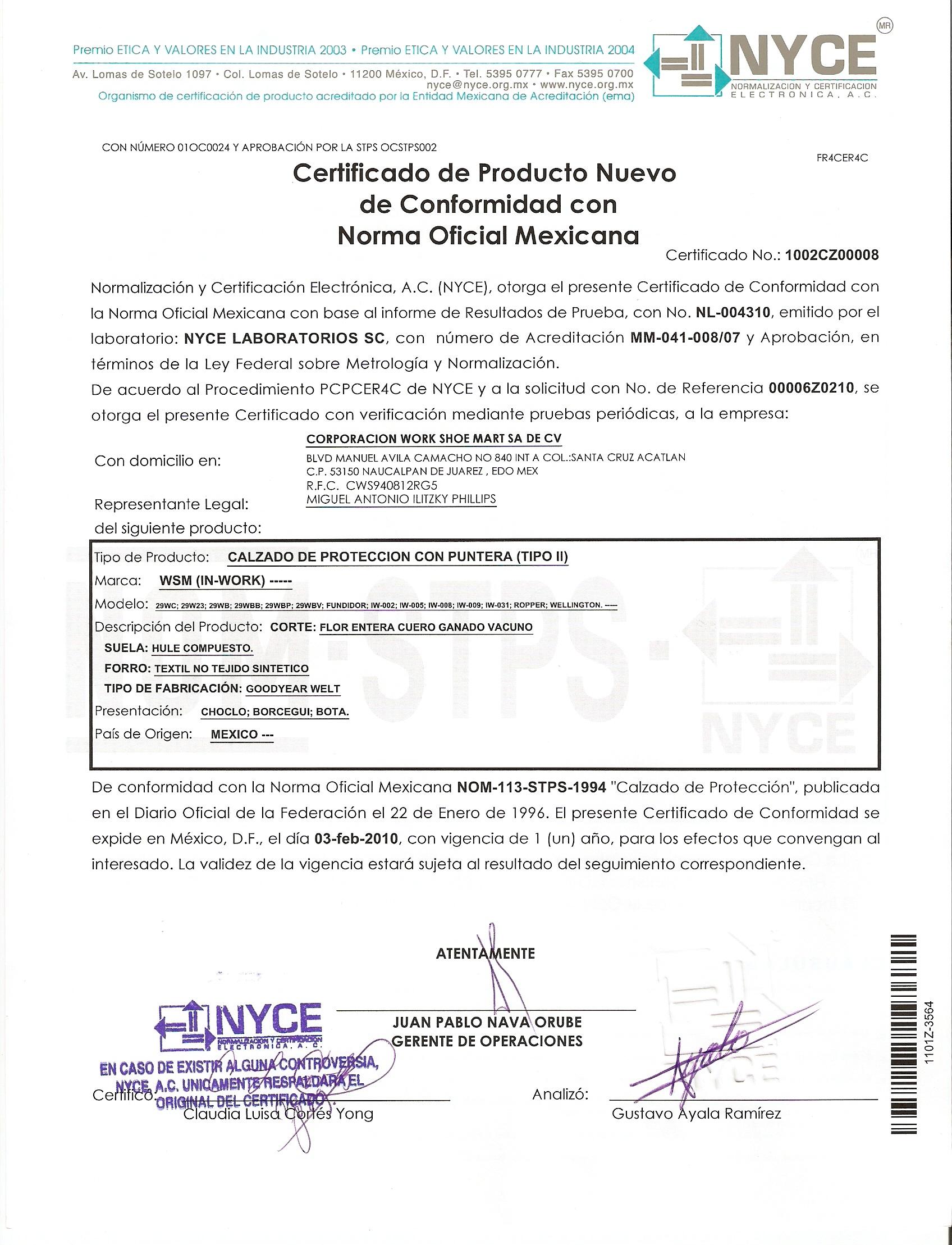 Certificado-Welt.jpg