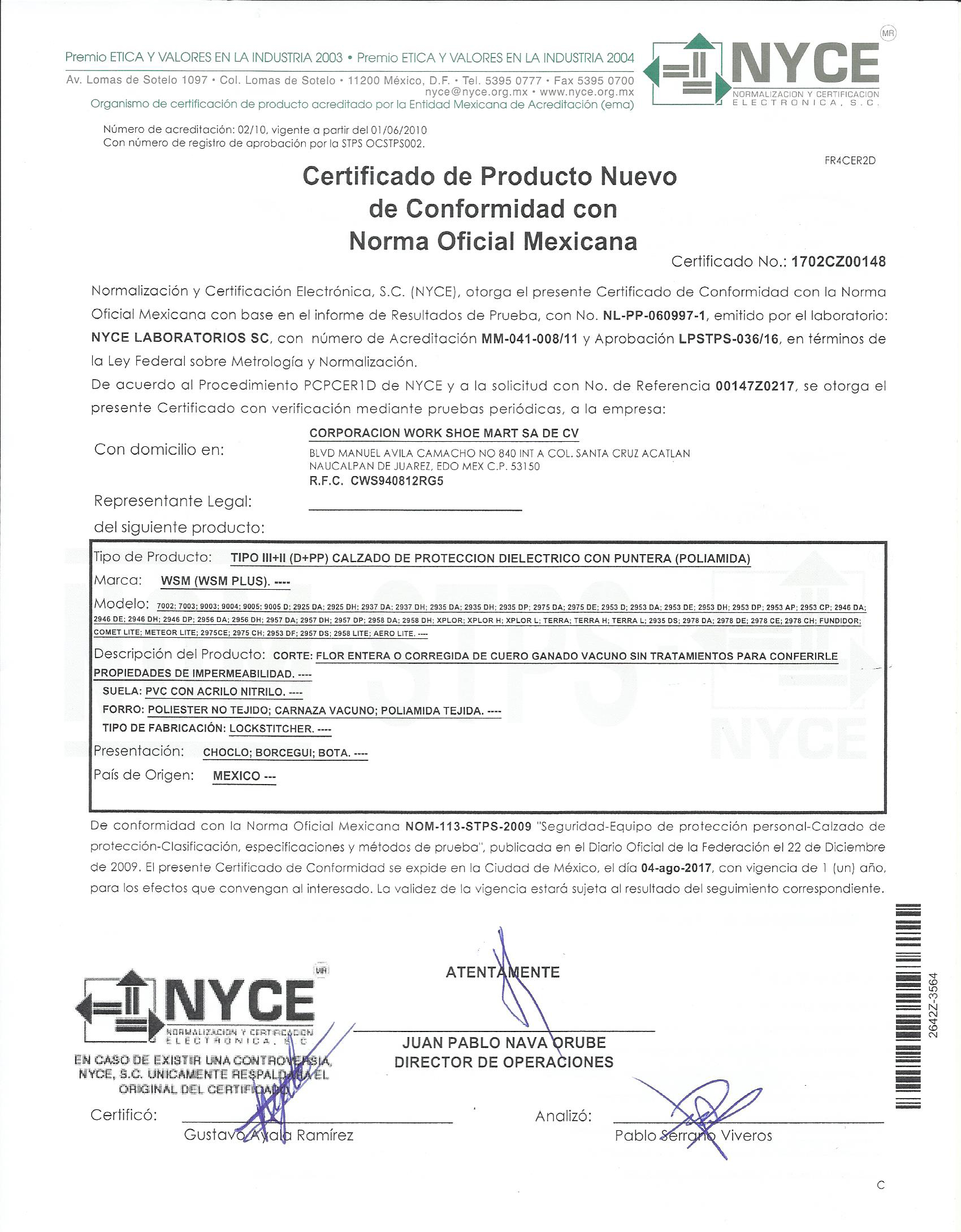 Bonito Certificado De Distribuidores De California Friso - Cómo ...